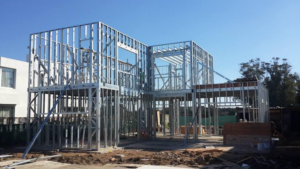 Adjudicaron a Penta Capital las obras para construir el primer Conjunto Urbano Integrado del país