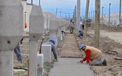 Conjuntos Urbanos Integrados, la apuesta para solucionar el déficit habitacional