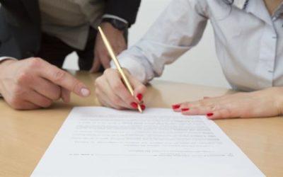 Créditos hipotecarios: qué línea conviene sacar
