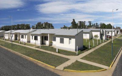 Nuevas soluciones de vivienda en Córdoba