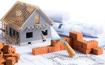 El Gobierno proyecta triplicar los créditos hipotecarios el año próximo