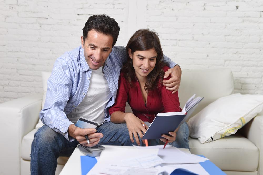 ¿Estás preparado para obtener un crédito hipotecario?