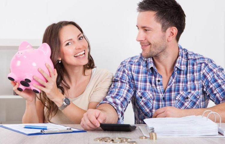 Consejos para ahorrar y acceder a una casa propia