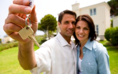 Paso a paso: cómo comprar una casa