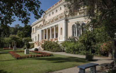 ¿Vivirías en la casa más cara del mundo?