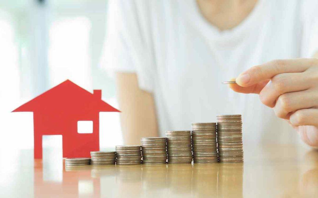 Cómo planificar bien la compra de tu propia casa