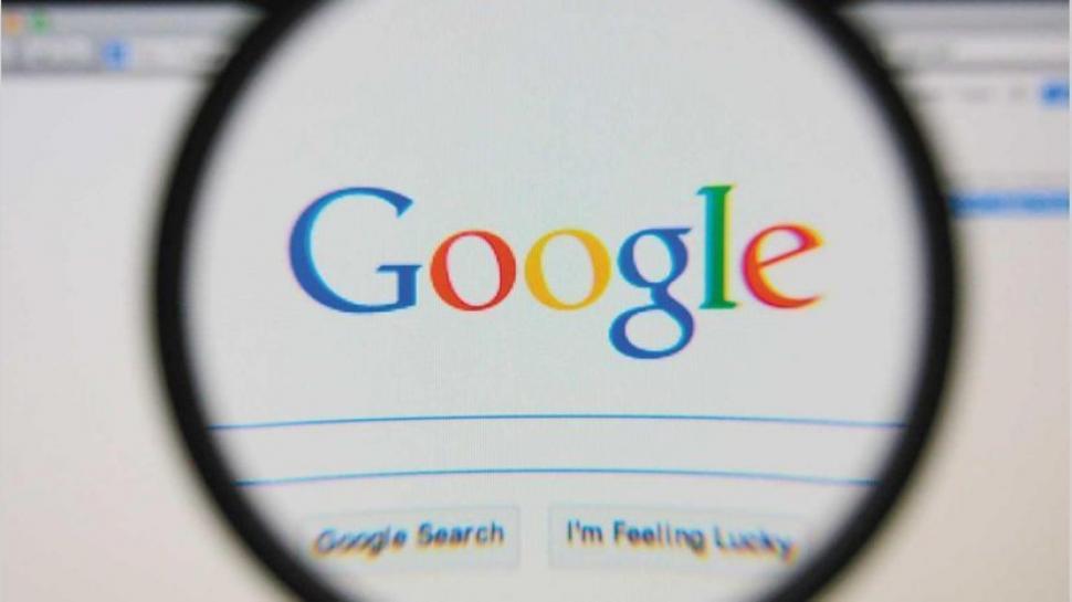 Los créditos hipotecarios más buscados por los argentinos en Google
